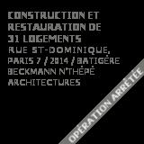 Beckmann-StDominique-Arrêtée-th