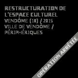 Périphériques-Vendôme-th