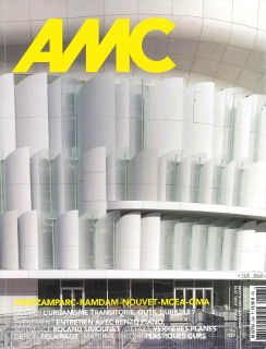 Actu-AMC.2018.04_0