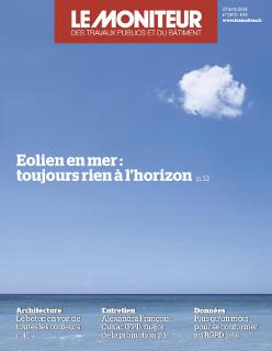Actu-Moniteur.2018.04.27_0
