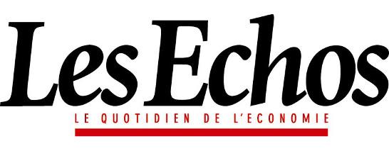 Actu-Echos.2018.06.08_1