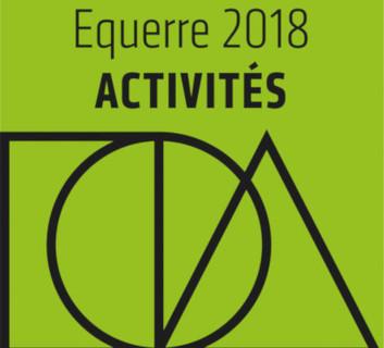 Actu-Haluchère.Equerre2018-1