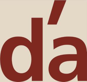 Actu-DA.2019.03-1